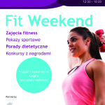 FIT WEEKEND PLAZA PLAKAT A0_8
